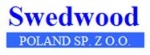 SWEDWOOD POLAND Sp. z o.o.