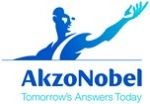 Akzo Nobel Coatings Sp.z o.o.
